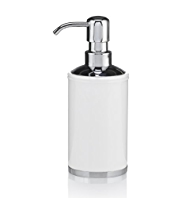 Classic Ceramic Collection Soap Dispenser