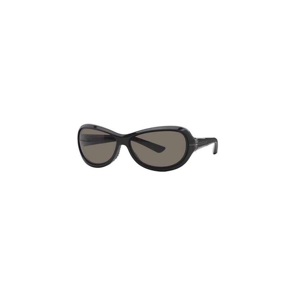 83179218c4c9 Nike Scene Stealer Sunglasses on PopScreen