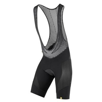 Mavic 2013 Men's Infinity Cycling Bib Shorts