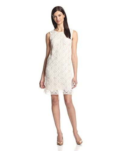 Anna Sui Women's Ophelia Lace Dress