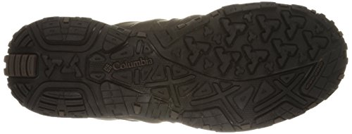 Columbia 哥伦比亚 Peakfreak Nomad WP OH  男款防水户外鞋 $64.58(需用码,约¥520)图片