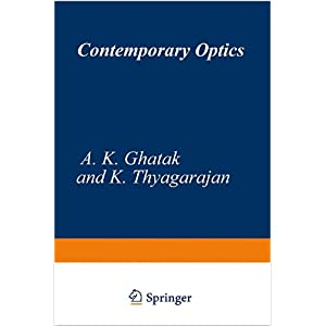 ajoy ghatak optics solutions free download