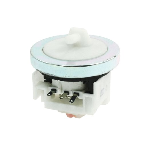 Spare Part Washing Machine Washer Water Level Control Switch Dc 5V