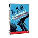 Memories of Underdevelopment (Memorias del Subdesarrollo) [Import-S. Korea, All Regions-NTSC]