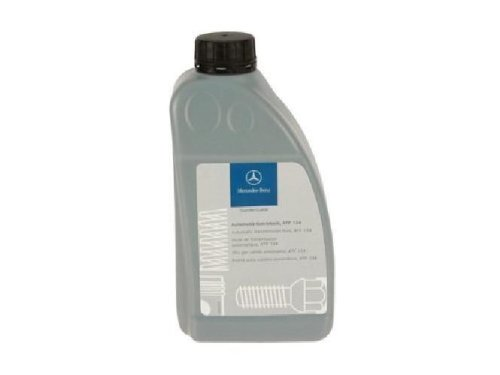mercedes-7226xx-7229xx-auto-transmission-fluid-1-liter-high-performance