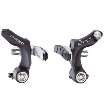 Buy Low Price Tektro Oryx Cantilever Bicycle Brake – 992AG (B002XBJ956)