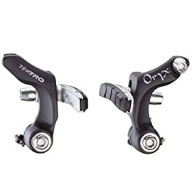 Tektro Oryx Cantilever Bicycle Brake - 992AG