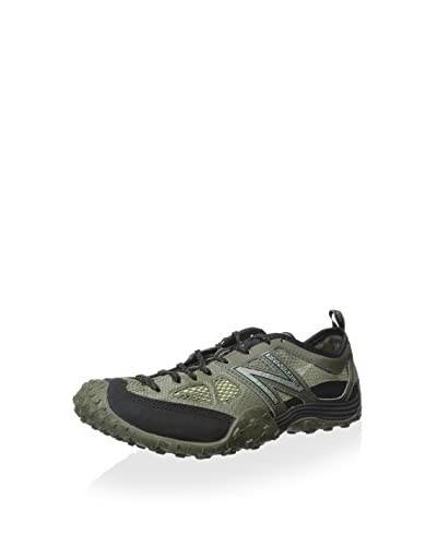 New Balance Men's Minimus Sneaker