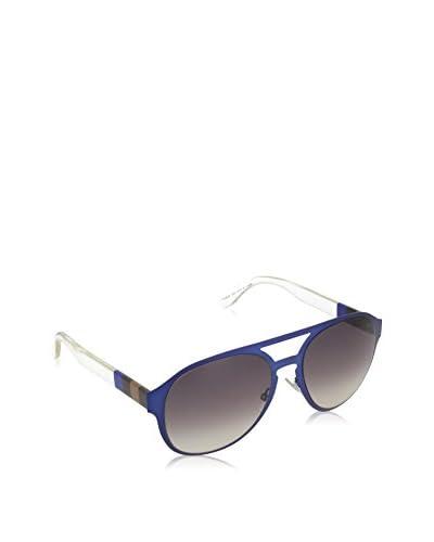 Fendi Gafas de Sol  0082/S 9CE3E 55_E3E Azul