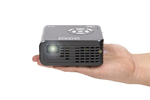 Videoprojecto Shop For Video Projectors Online