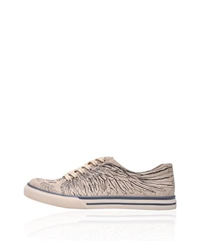 Dogo Sneaker Use Your Wings [Beige]