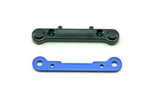 Redcat Racing Front Suspension Arm Holder