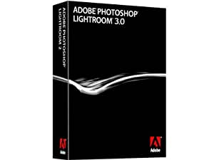 Adobe Photoshop Lightroom 3 Upgrade