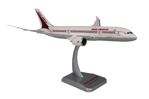 boeing-787-8-air-india-massstab-1200