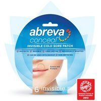 abreva-conceal-invisible-cold-sore-patches-6-each-pack-of-6-by-abreva
