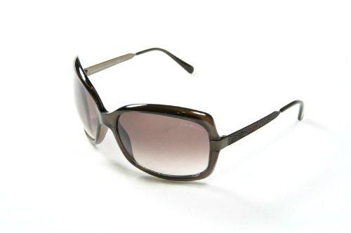 GIORGIO ARMANI Sunglasses GA 905 XZU/S2