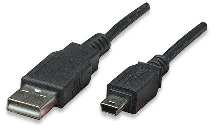 usb-data-cable-for-ti-84-plus-ti-84-plus-silver-edition-ti-89-titanium-ti-nspire-cx-cx-cas-graphing-
