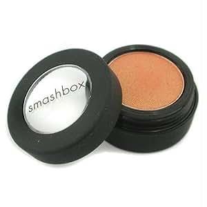 Smashbox Eyeshadow Torch