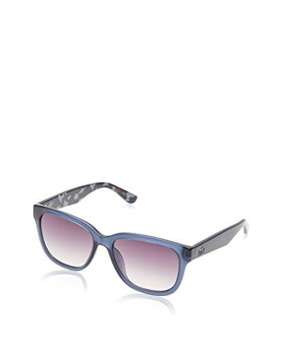 Lacoste Gafas de Sol 796S5516140_424 (55 mm) Azul Marino