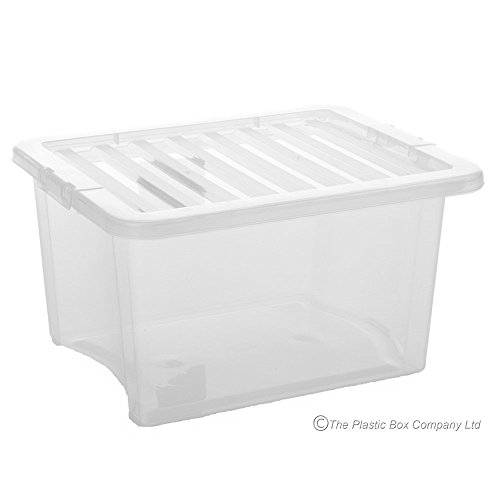 plastic-storage-boxes-with-clear-lids-35ltr-set-of-6