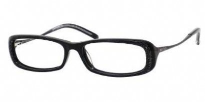 Jimmy Choo JIMMY CHOO 35 color YHK00 Eyeglasses