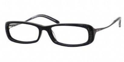 Jimmy ChooJIMMY CHOO 35 color YHK00 Eyeglasses