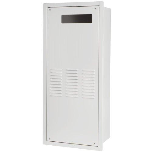 Takagi Tk-Rb02 (9007674005)14.2 X 35.9 X 9 Inch Recess Box, Na