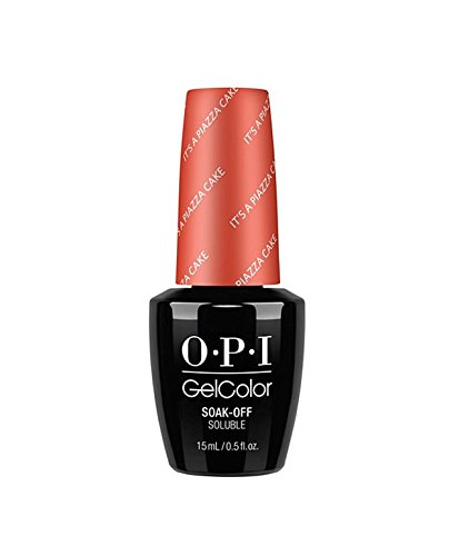 collection-venice-par-opi-gel-vernis-a-ongles-its-a-piazza-cake