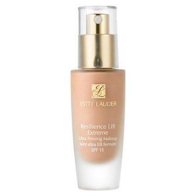 Estee Lauder Resilience Lift Extreme Makeup: 2c1 Linen