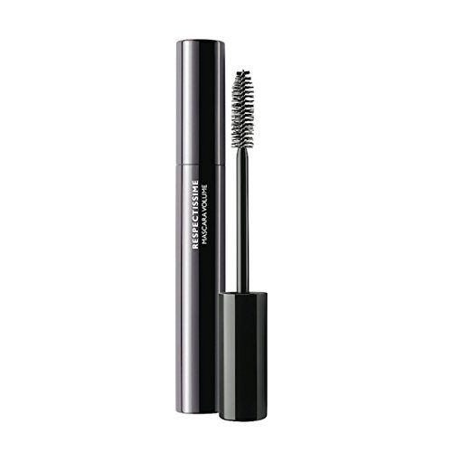 La Roche Posay Respectissime Mascara Volume Estremo Nero 7,6 ml