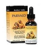 Parvoguard Parvaid Parvovirus Virus Remedy
