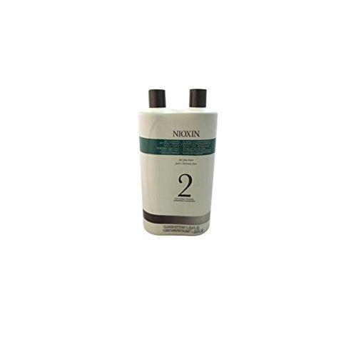 nioxin-sistema-2-limpiador-y-acondicionador-de-cuero-cabelludo-terapia-338-oz