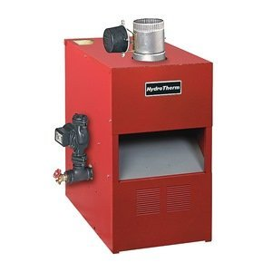 ADVANCED THERMAL HYDRONICS BM-8736.1 HWX SERIES 105K BTU BOILER INTERMITTANT IGNITION (1/EA) (Hydronic Heating Boilers compare prices)