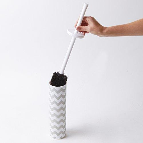 mdesign-escobilla-para-inodoro-con-soporte-de-plastico-para-almacenamiento-en-el-cuarto-de-bano-gris