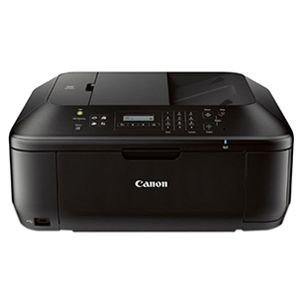 Canon-PIXMA-MX532-Wireless-Colour-All-in-One-Inkjet-Printer