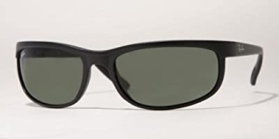 Ray-Ban Predator 2 RB 2027 NEW Sunglasses
