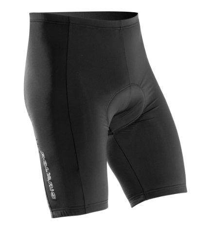 Image of Kids Specific Padded Cycling Short (B006ECUD2S)