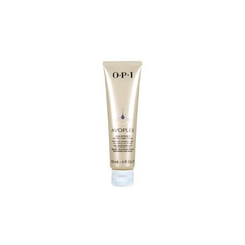 OPI Avoplex high-instensity Hand & Nail Cream 120 ml.