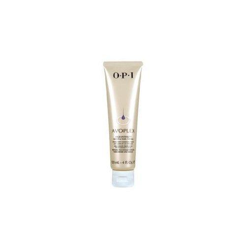 OPI Avoplex high-instensity Hand & Nail Cream 120 ml.