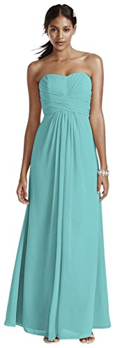 long-strapless-chiffon-bridesmaid-dress-and-pleated-bodice-style-f15555-spa-8