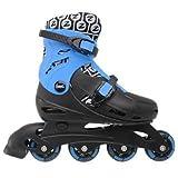 Zinc Inline Junior Skates