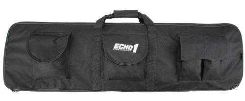 Echo1 41