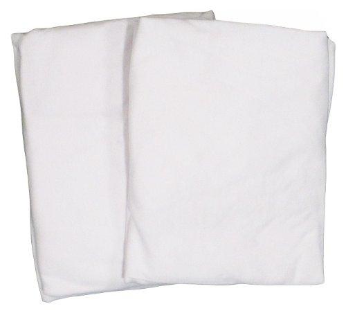 Port A Crib Sheets