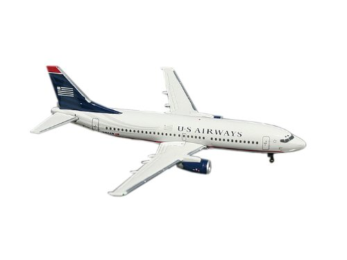 gemini-jets-us-airways-b737-300-1400-scale