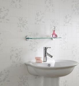 Graham and Brown Contour Wallpaper - Echo Grey from New A-Brend