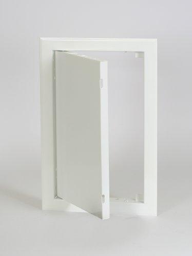 access-panels-uk-panel-de-acceso-para-compuertas-metal-200-x-400-mm