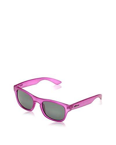 Polaroid Gafas de Sol P9655516140 (55 mm) Rosa