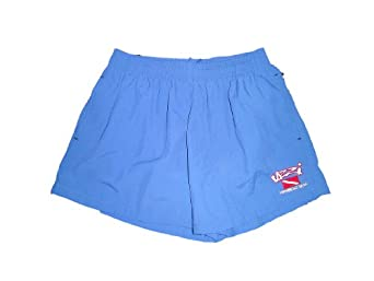 9d2041e168d76 Uzzi Mens Solid Color Shorts