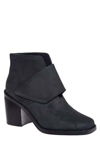 Alizia High Heel Boot