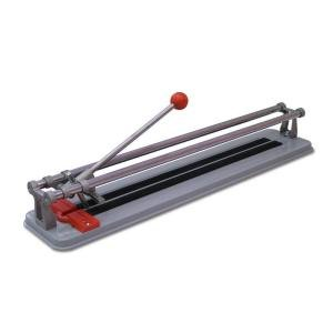Rubi Practic 21 in. Tile Cutter (Rubi Tile Cutters compare prices)